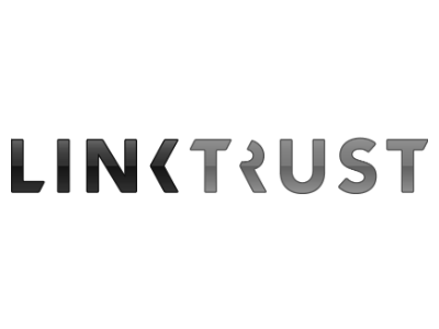 LT_logo